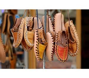 how to sell handmade items shopio