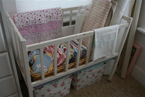 Repurpose Baby Crib by Baby Crib Repurpose Creative Ideas Of Baby Cribs