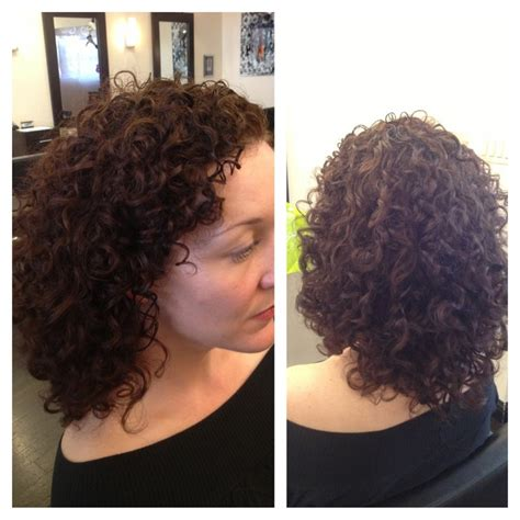 images of the deva haircut deva cut and deva 3 step at seven salon in oakland ca
