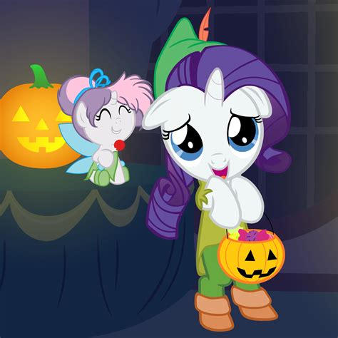 mlp rarity cute rarity mlp commission  xkittyblue  deviantart quotes   day