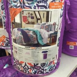 bed bath and beyond bakersfield bed bath beyond 27 photos 21 reviews kitchen bath 5000 stockdale hwy