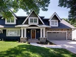 best 25 home exteriors ideas on pinterest big houses
