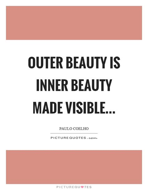 Outer Iner inner vs outer quotes www imgkid the