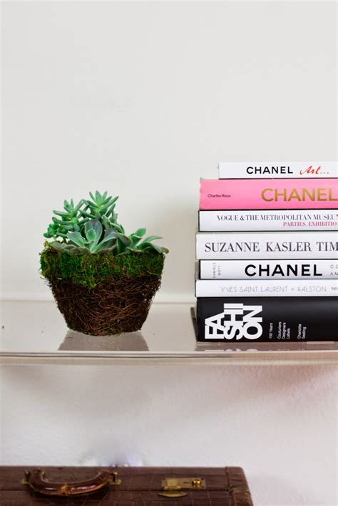 The Best Coffee Table Books Best Coffee Table Books