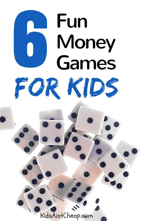 Make Money Online Free For Kids - family time archives kids ain t cheap