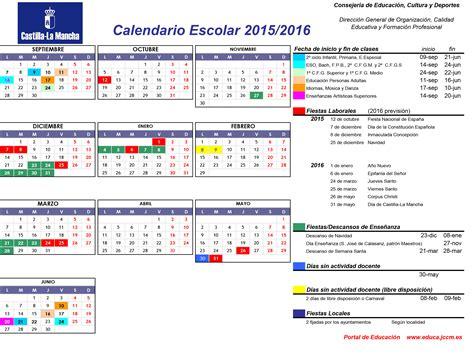 calendario de ayuda escolar calendario y horarios ceip san fulgencio