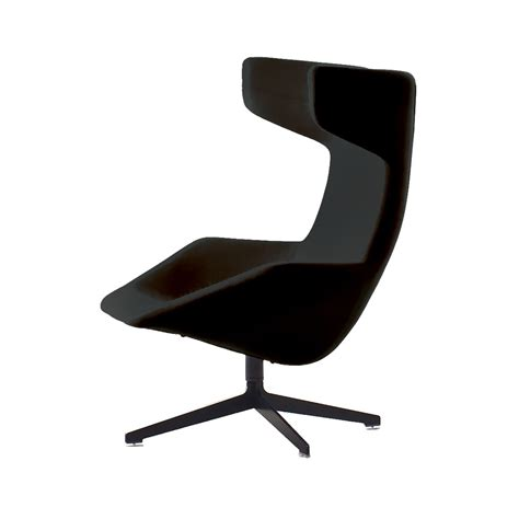 walk for a swivel chair take a line for a walk moroso luxury furniture mr