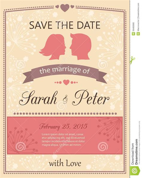 online invite template online wedding invitation card maker free