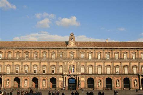 royal naples palais royal de naples
