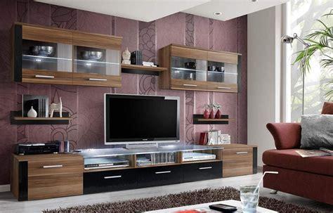 parete moderna soggiorno parete attrezzata soggiorno moderna panama pareti