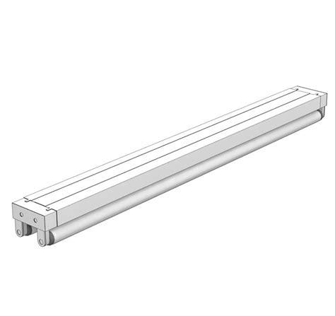t8 led light fixtures t8 lighting fixture lighting ideas