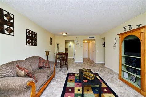 forest place apartments  rent  miami fl forrentcom