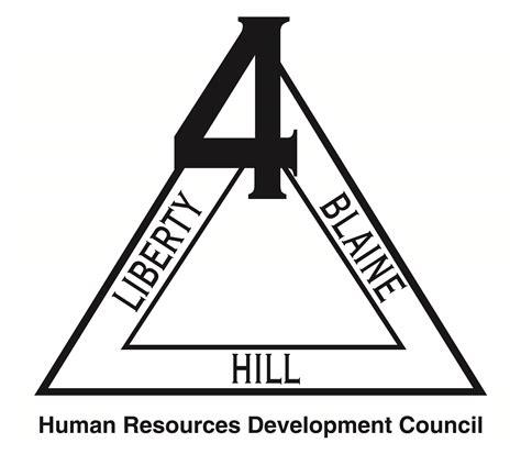 Montana District Court Records Housing Specialist District 4 Human Resources Development Council Havre Montana