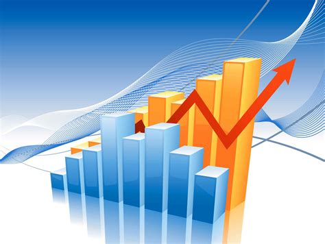 business reviews and benchmarks metrics bosco anthony