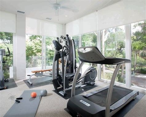 sunroom gym sunroom home gym ideas care free sunrooms