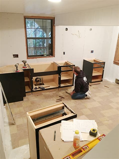 first time flipping houses defrancescojoaquina0c83 s blog kitchen cabinets stenciled walls cottage house flip