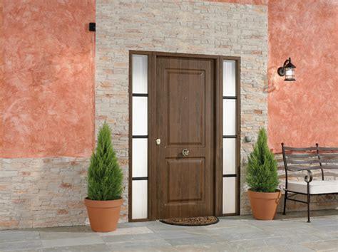 puertas de entrada casa c 243 mo elegir puertas de entrada leroy merlin