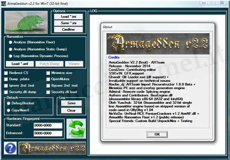 corel draw 12 free download full version español come craccare giochi big fish