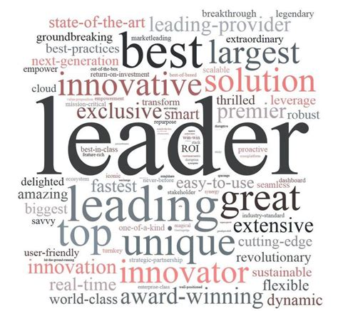 191 best images about leader in me on