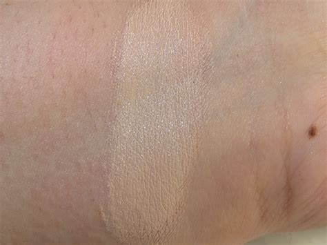 Dr Jart Bounce Balm Light dr jart bounce balm review swatches musings of