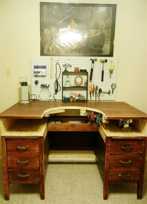 the jewelry bench the 25 best jewelers workbench ideas on pinterest diy