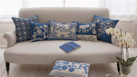 cojines para sofas decorablog revista de decoraci 243 n