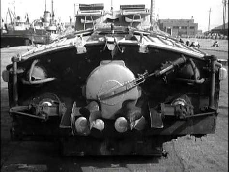 german u boats ww2 documentary sneak craft top secret german and italian u boat