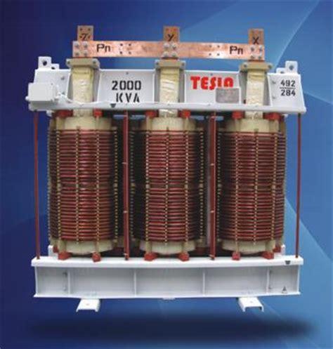 transformador de imagenes a pdf transformadores de potencia secos colombia tesla wilcatec