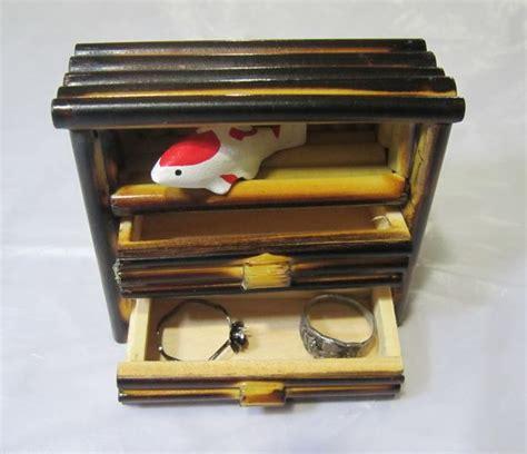popular bamboo furniture set buy cheap bamboo furniture