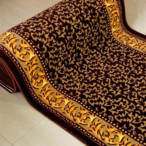 tappeto corridoio acquista all ingrosso corridoio tappeto da