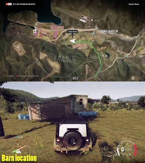 fast and furious xbox 360 achievements forza horizon 2 presents fast furious achievement guide