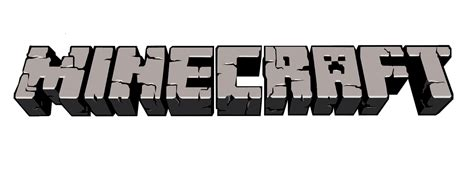 minecraft blogger template dark minecraft blogger