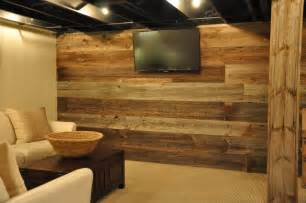 rustic finished basement ideas modern and rustic rustic basement chicago by