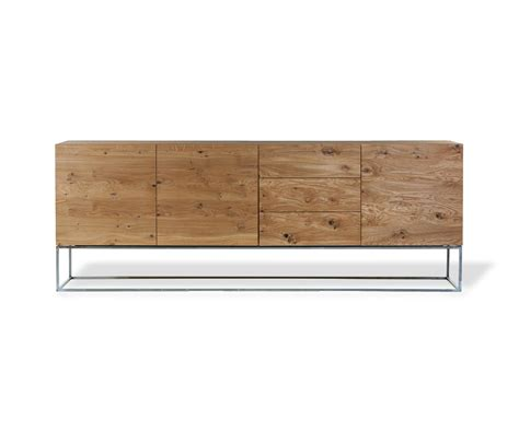 Sideboard Anrichte by Kuub Anrichte Sideboards From Form Exclusiv Architonic