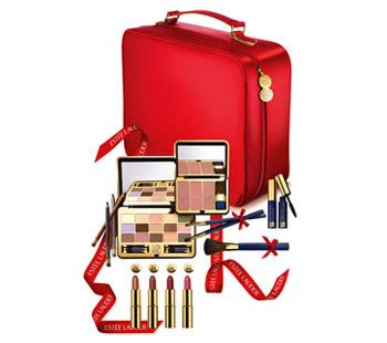 estee lauder gift sets for luxurious gift sets from estee lauder