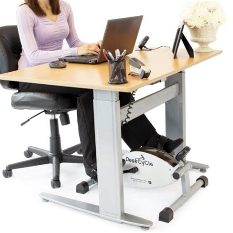 Must Haves For Office Desk Must Desk Accessories For Your Home Office Earn Spend Live