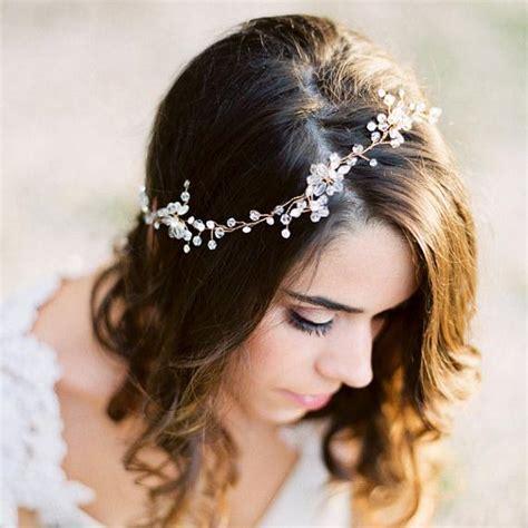 hair accessories hair best tiara hair accessories photos 2017 blue maize