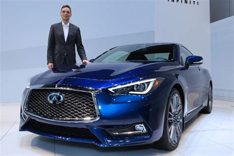 Infinity Auto Express by Infiniti S Future Can It Beat Bmw And Mercedes
