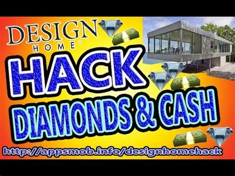 design home crowdstar money cash diamonds cheats ios design home hack free diamonds and cash ios android