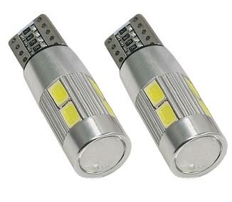 Led Light Bulbs Toronto Automotive Led Light Bulbs 194 168 921 Toronto Canada