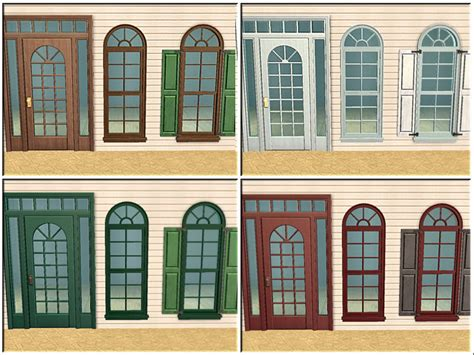 Photos Of Windows And Doors Designs Door Windows Door Windows