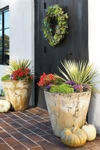 southern living ultimate garden guide 143 ideas for containers beds borders books 1000 images about container gardens on