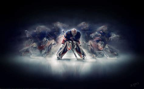 Miracle Free Hd Hockey Backgrounds Wallpaper Cave
