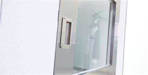Jib Door by Jib Door Detail Door Sills Definition