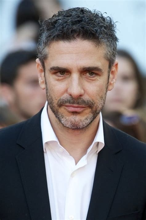 famous actors under 50 22 latino actors that should be taking over hollywood