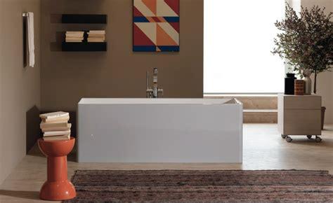 bagni con vasca angolare bagno con vasca angolare alcuni consigli
