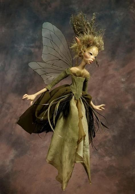 1000 ideas about faeries on fairies amy brown and fairy art