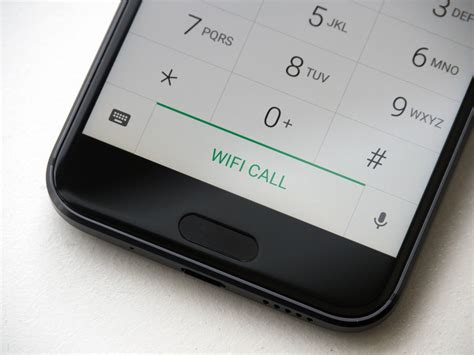 how to enable wi fi calling on your iphone the mac observer
