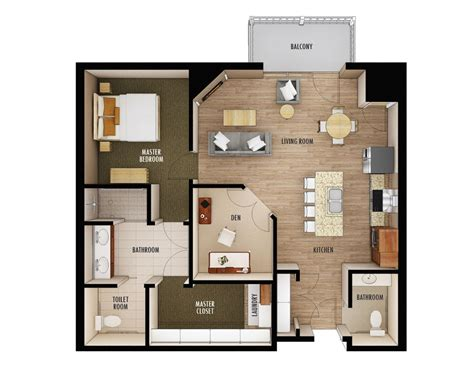 10 x 11 master bath floor plans floorplans chateau waters st cloud mn