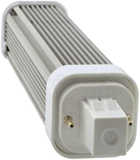 gx23 base led l led light cfl style 2 pin gx23 2 base only 5 watts